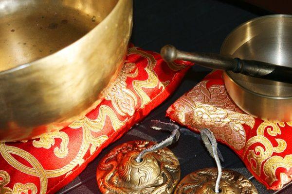 comprar cuenco tibetano